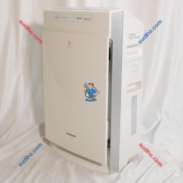 Máy Lọc Khí Panasonic F-VXH50 Nội Địa Nhật