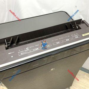 Máy Lọc Khí Panasonic F-VXL90 Nội Địa Nhật