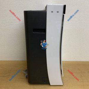 Máy Lọc Khí Panasonic F-VXP90 Nội Địa Nhật