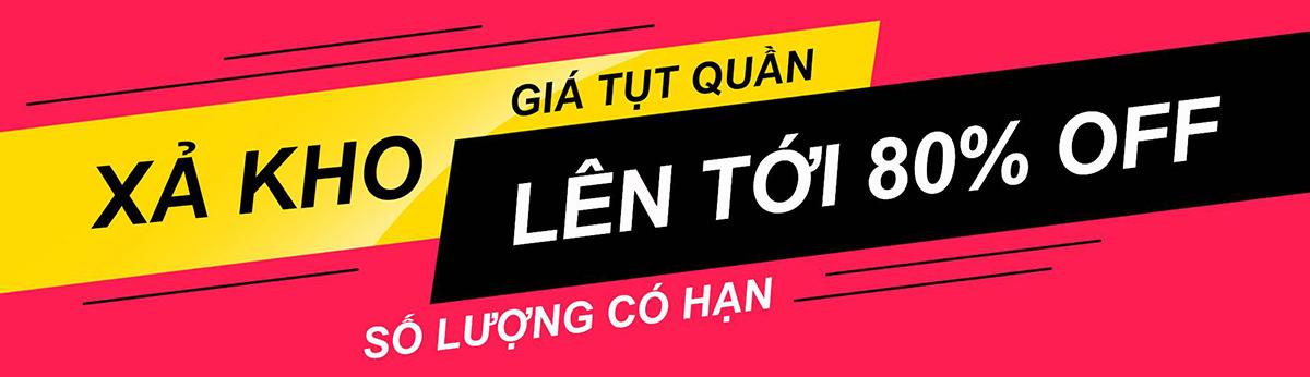 tong-xa-kho-don-tet-banner
