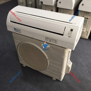 Điều Hòa Daikin Nội Địa Nhật AN22MESJ-W Inverter 2 Chiều