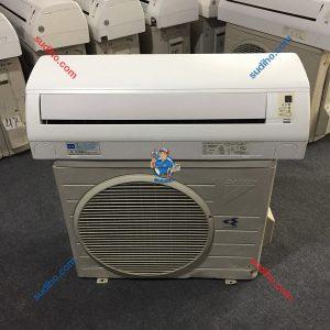 Điều Hòa Daikin Nội Địa Nhật AN22NES-W Inverter 2 Chiều