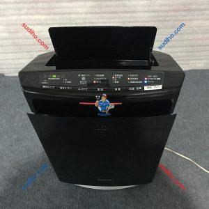 Máy Lọc Không Khí Panasonic F-VXG50 Nội Địa Nhật