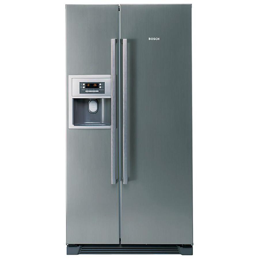 Sửa Tủ Lạnh Bosch