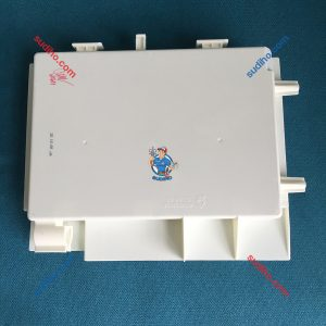 Bo Mạch Công Suất Máy Giặt LG WD-23600