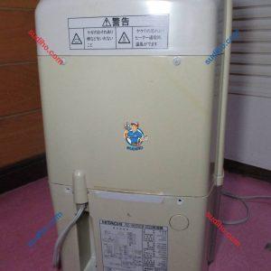 Máy Hút Ẩm Hitachi RD-5630K Nội Địa Nhật