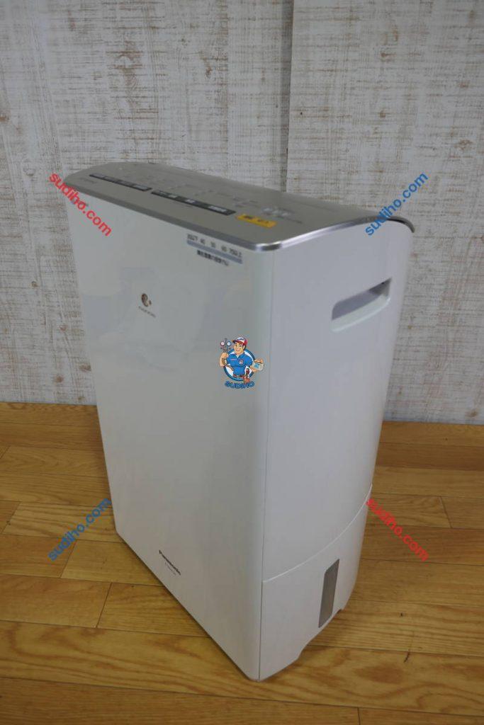 Máy Hút Ẩm Panasonic F-YHLX120 Nội Địa Nhật