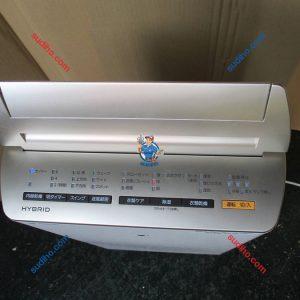 Máy Hút Ẩm Panasonic F-YHMX120 Nội Địa Nhật