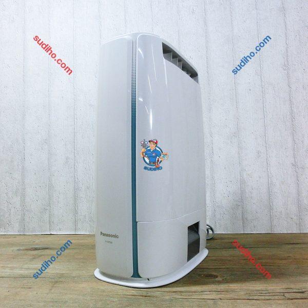 Máy Hút Ẩm Panasonic F-YZT60 Nội Địa Nhật