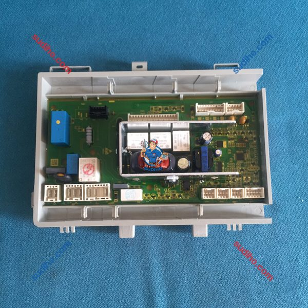 Bo Công Suất Máy Giặt Aqua Sanyo AQD-780ZT