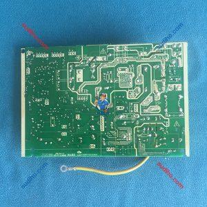 Bo Mạch Dàn Lạnh Điều Hòa Electrolux ESV12CRK-A1