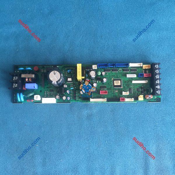 Bo Mạch Dàn Lạnh Điều Hòa Samsung AM036FNNFEH/EU