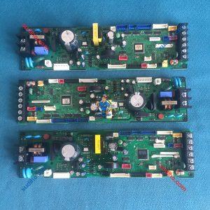 Bo Mạch Dàn Lạnh Điều Hòa Samsung AM140FN4DEH/EU