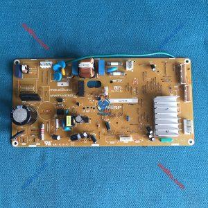 Bo Mạch Tủ Lạnh Sharp Mã FPWB-B545CBKZ