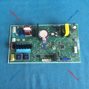 Bo Mạch Tủ Lạnh Mitsubishi MR-CX35EM-BRW-V